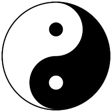 Community Tai Chi